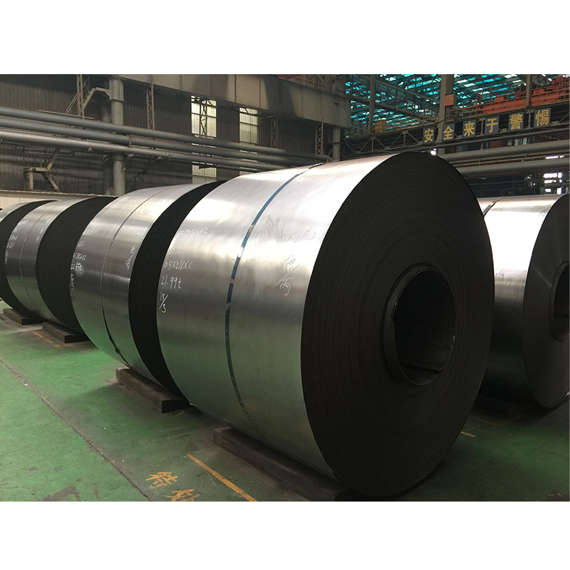 Wholesale Steel Coil,China Wholesale Steel Coil