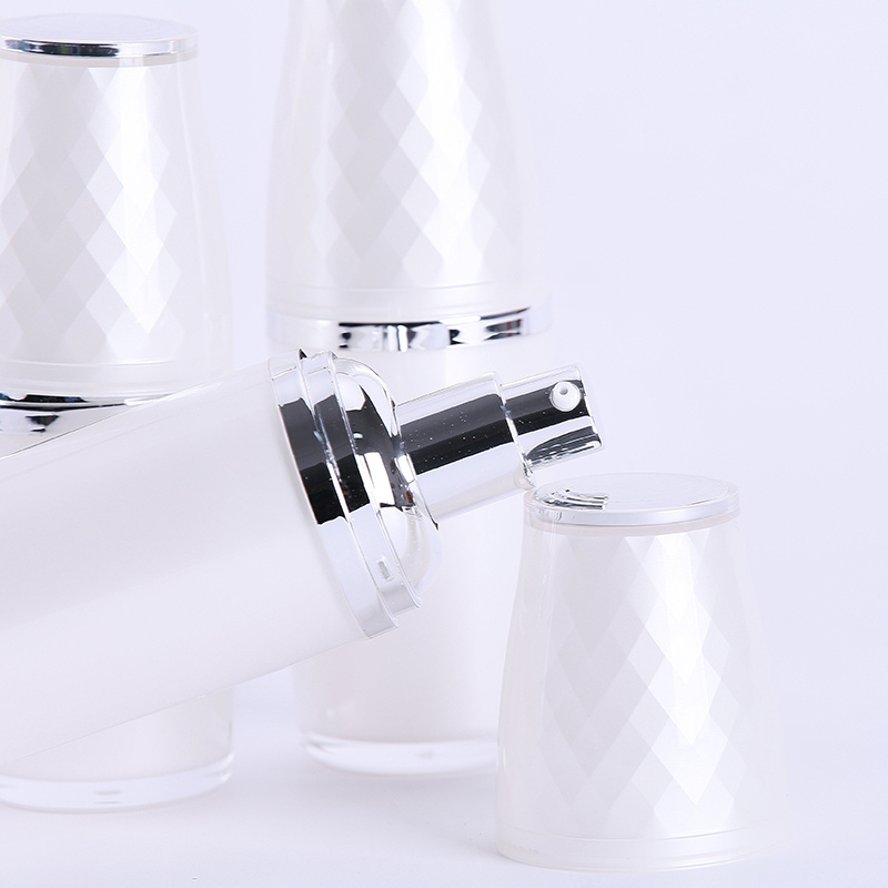cosmetic bottle manufacturer philippines
