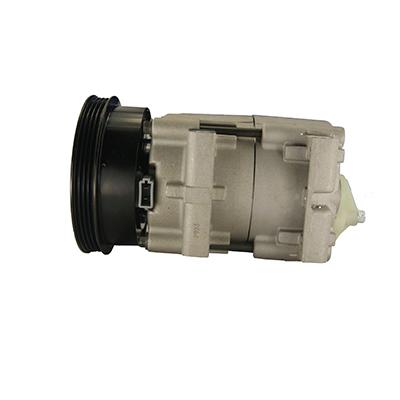 China Auto Air conditioning compressor wholesaler
