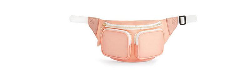 belt bag women's,belt bag women's Factory