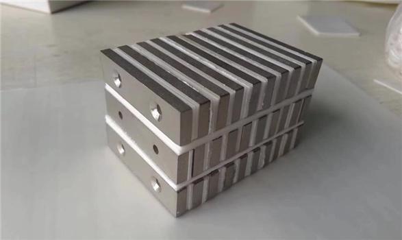 Ferrite Magnet Great Circle manufacturer