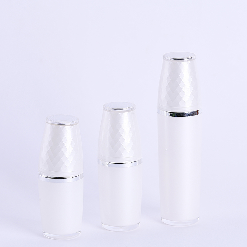cosmetic bottles south africa