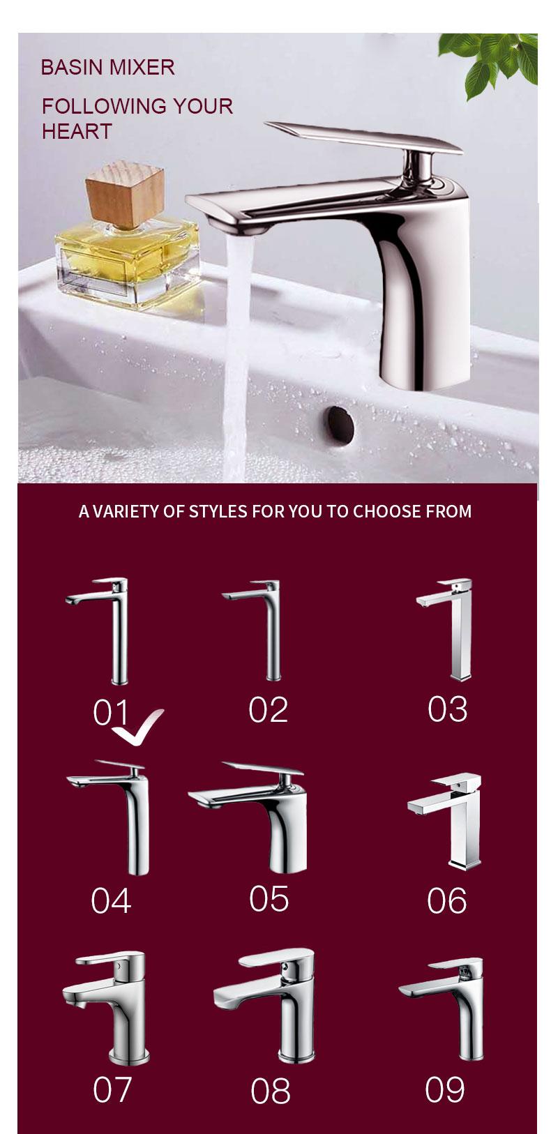 delta mixer valve for shower manufacturers