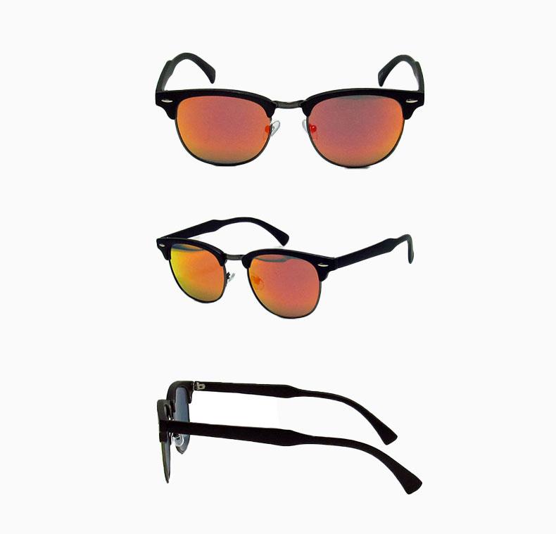sunglasses for men brands manufacturer