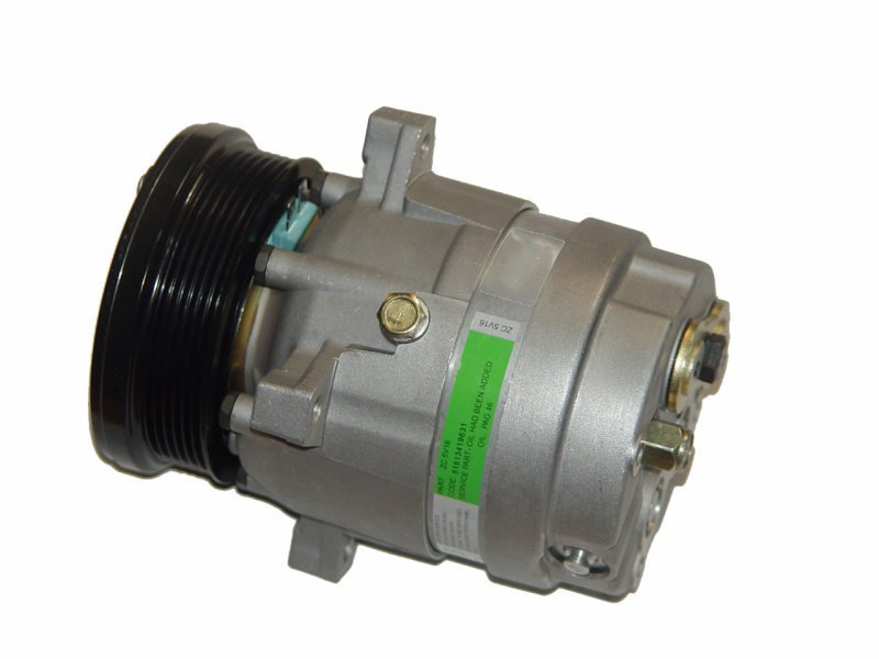 BUICK air compressor for car ac