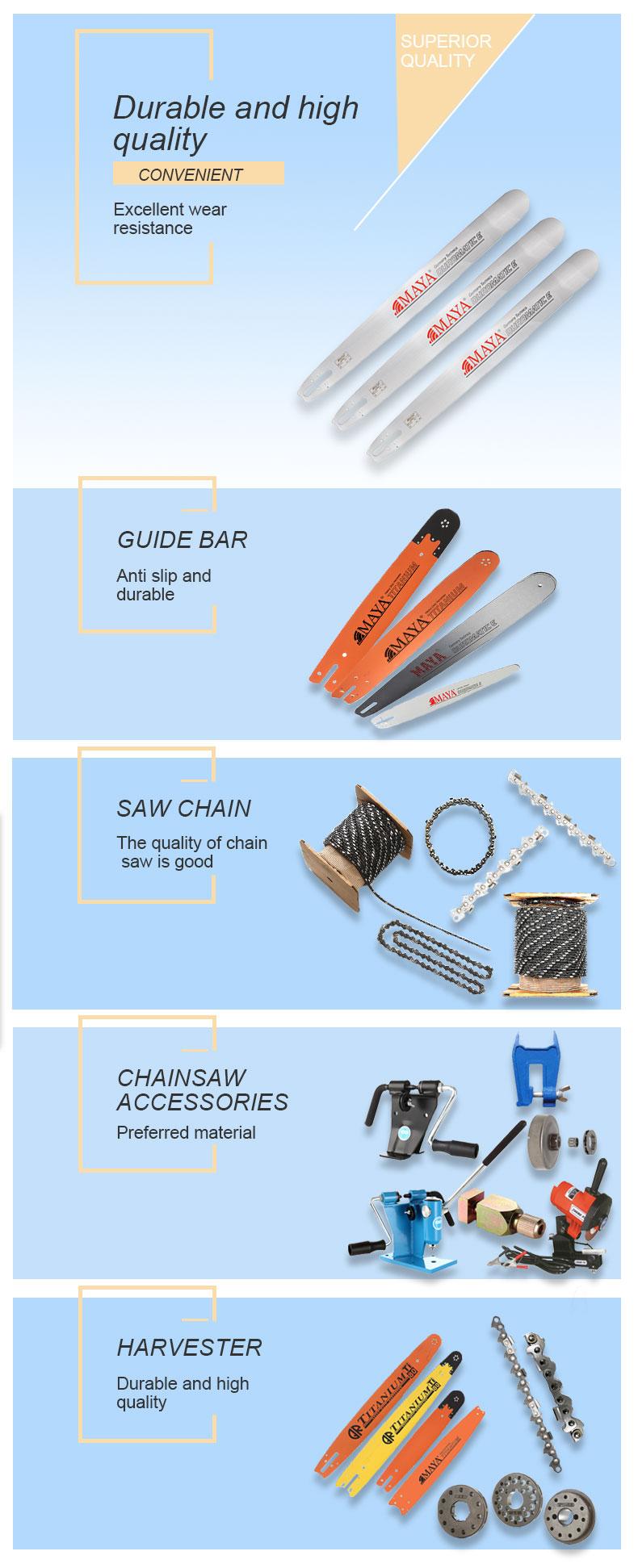 top quality bar distributors