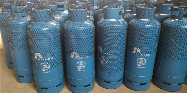 lpg gas cylinder subsidy details