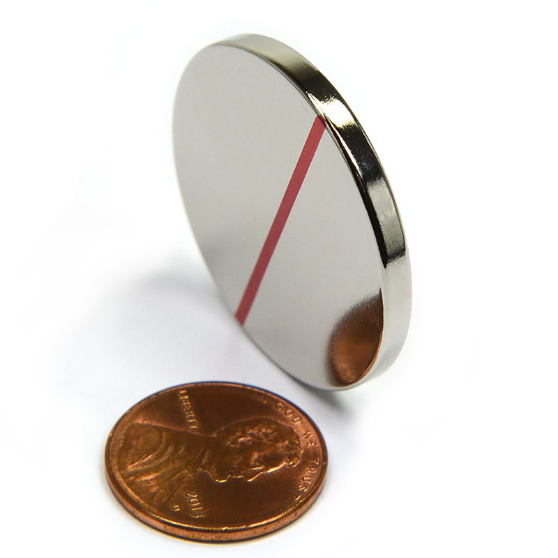 round neodymium magnets manufacturers