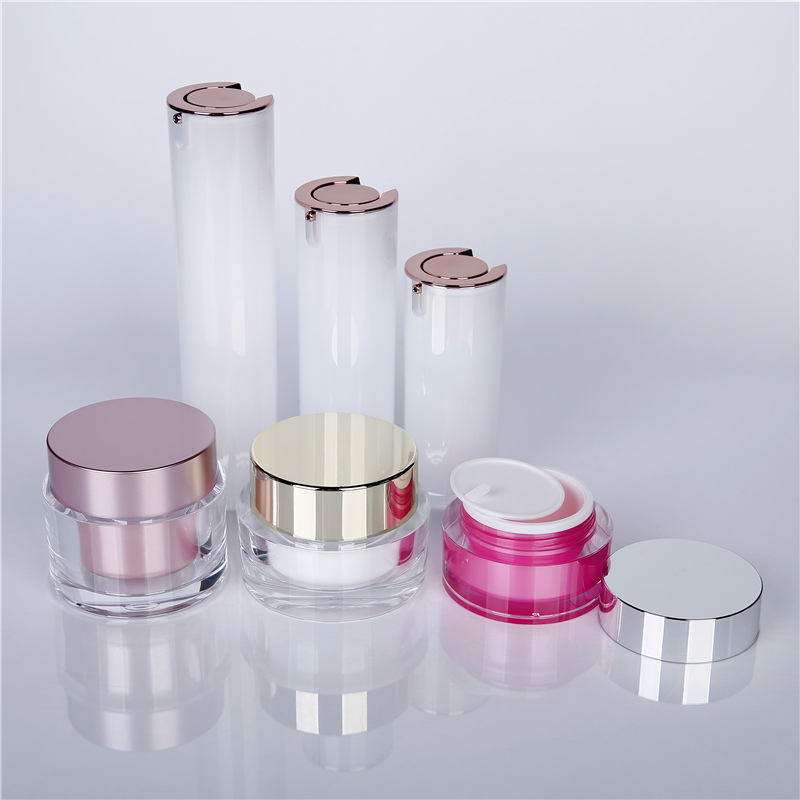 Cosmetic bottles near me