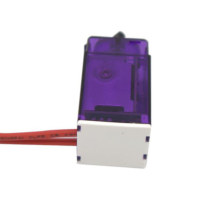China touch switch supplier,manufacturer,factory