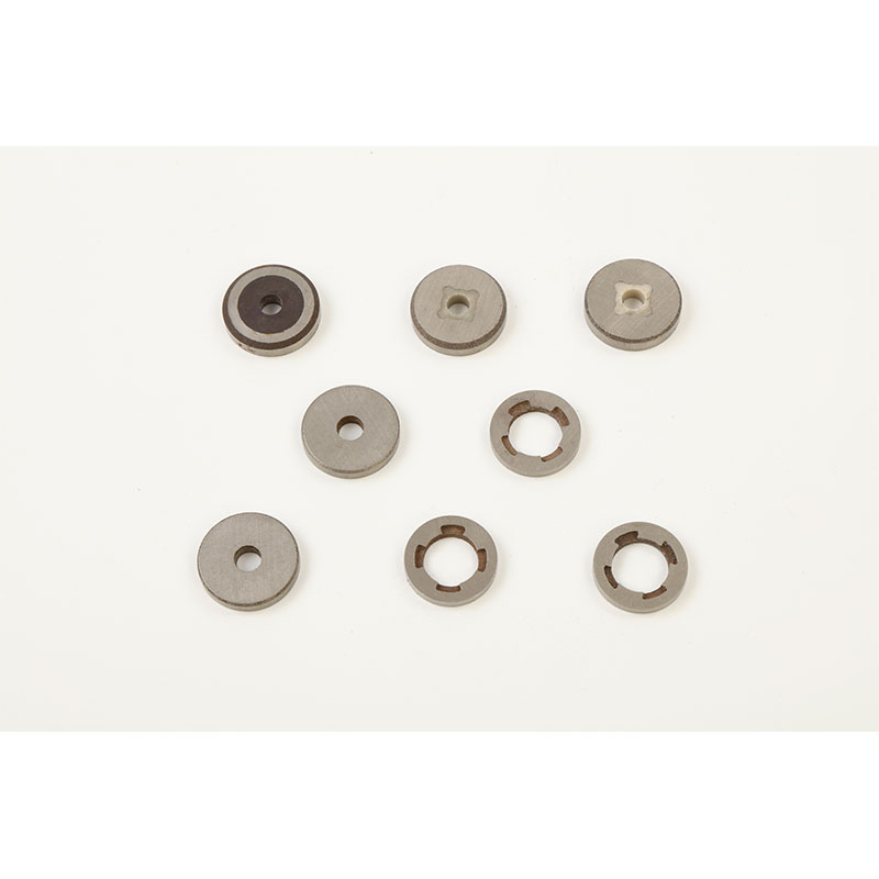 alnico permanent magnets Suppliers