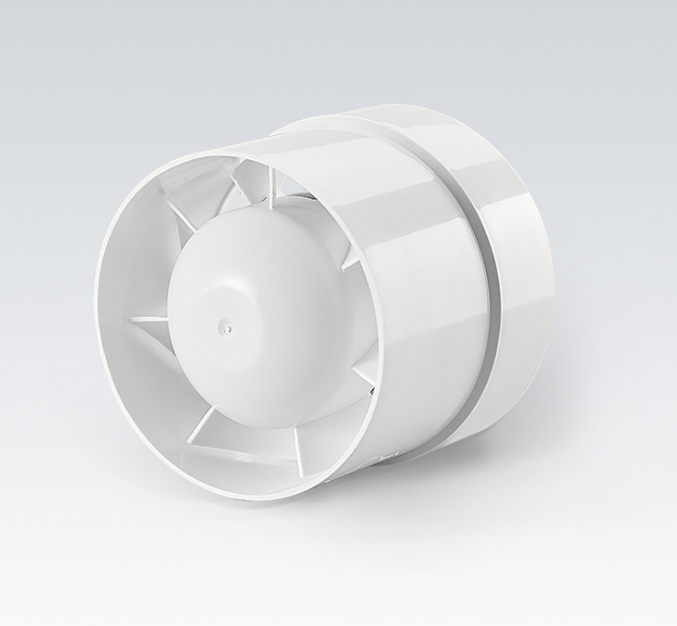 Australia bathroom extractor fans ceiling fans blowers wall mounted exhaust fan