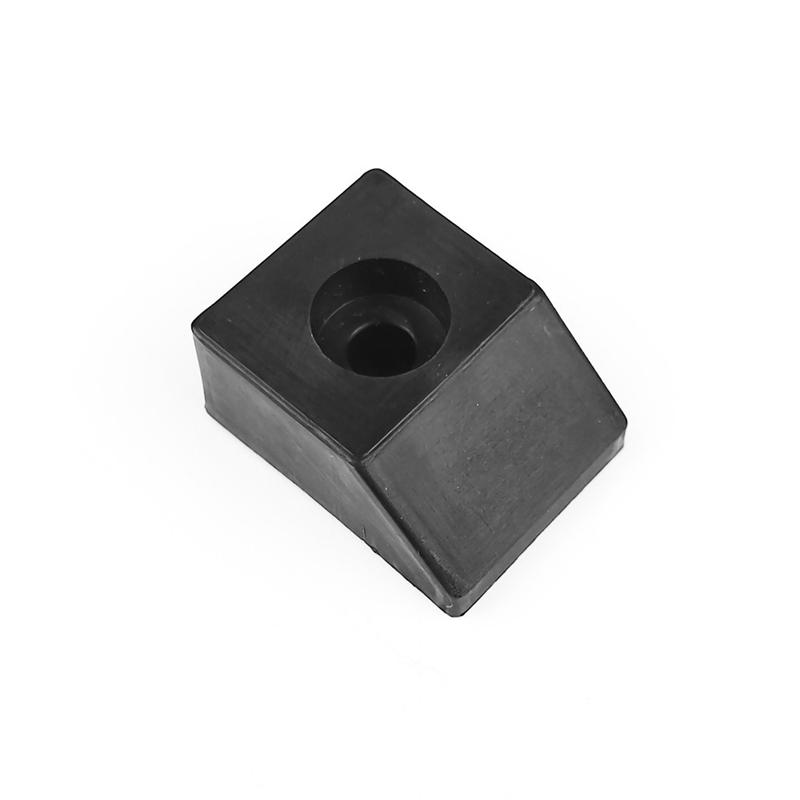Precision custom plastic CNC machining / CNC machining plastic
