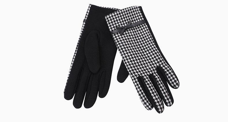 leather gloves for men,leather gloves for men factory