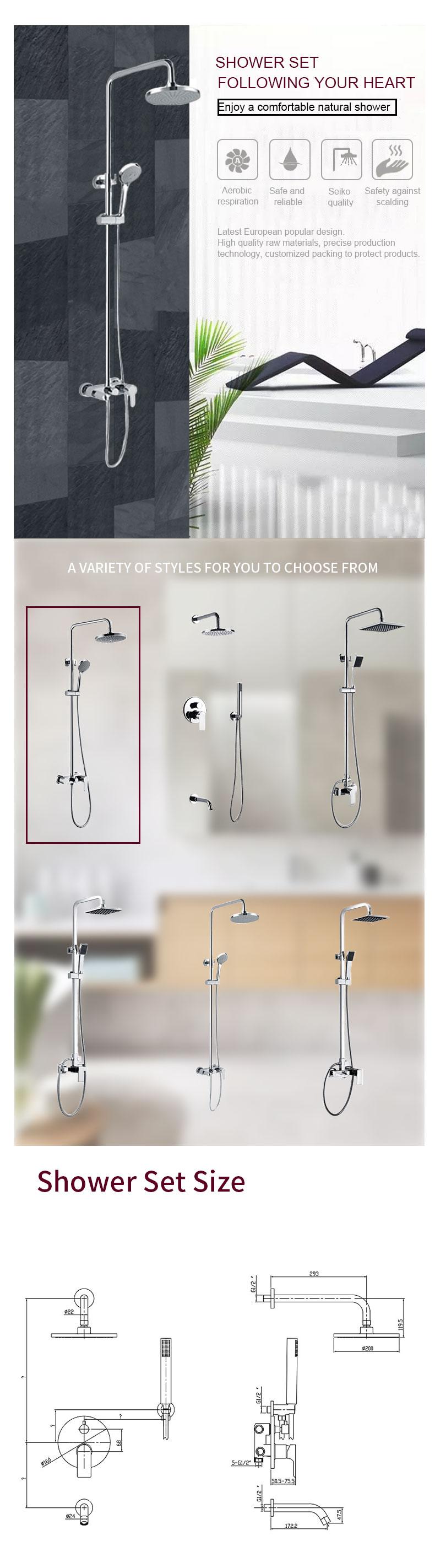 bath shower mixer,bath shower mixer manufacturers