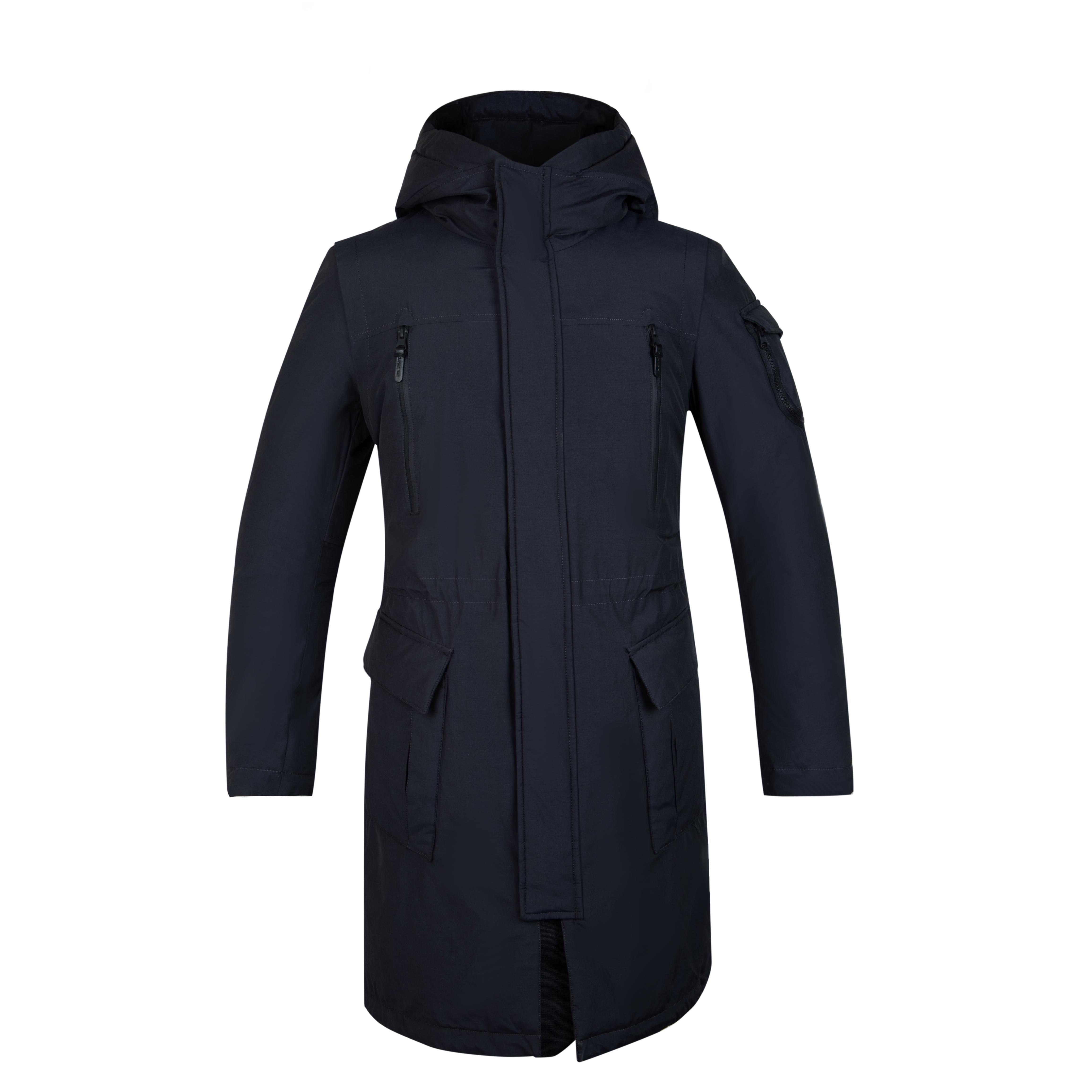 down jacket women