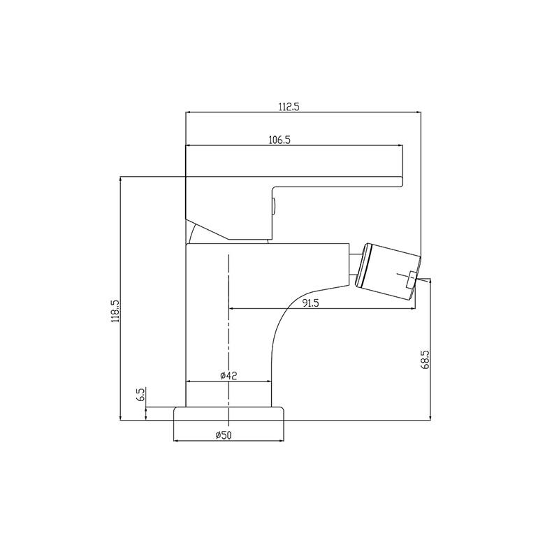 mixer valve shower manufacturers