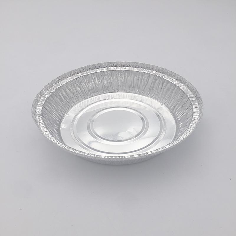 catering aluminium foil trays
