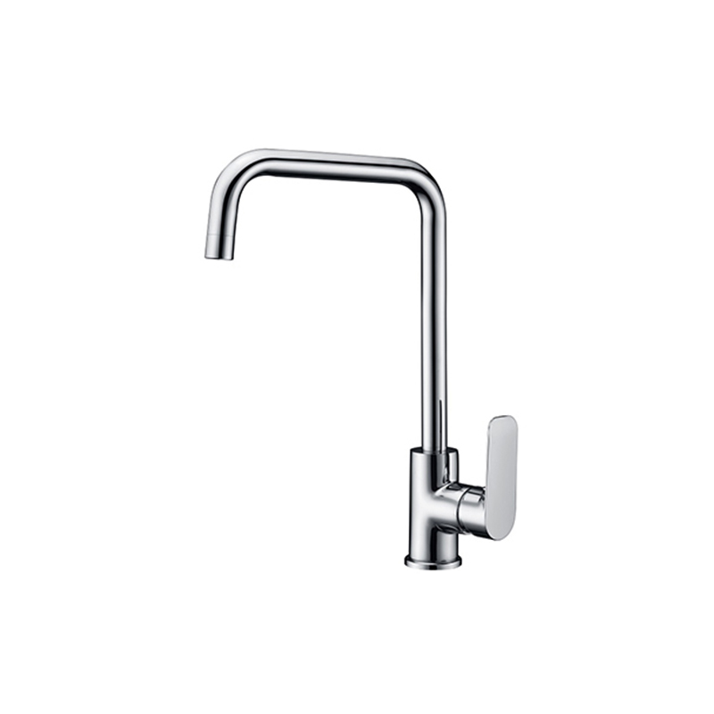 thermostatic mixer shower manufacturers