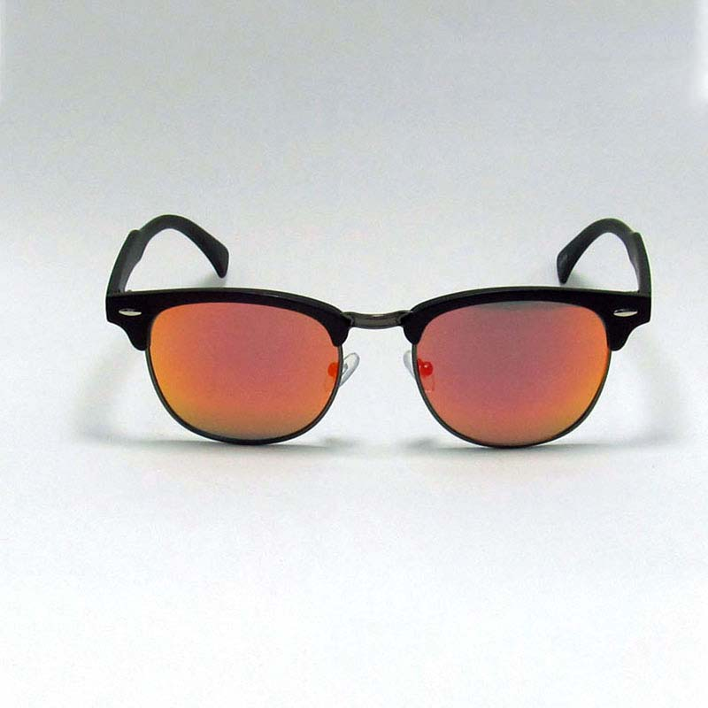 warby parker sunglasses