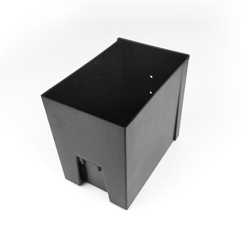 TNC 3D printing service biodegradable plastic pa nylon wheel toy prototypes