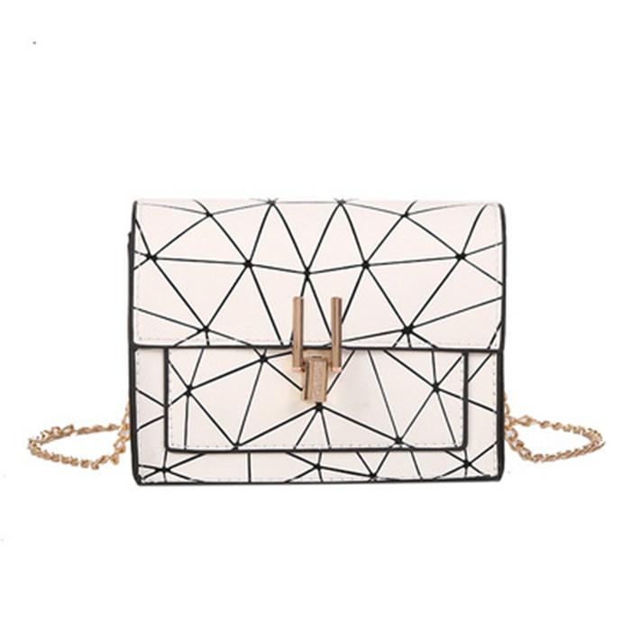 Messenger bag handbag
