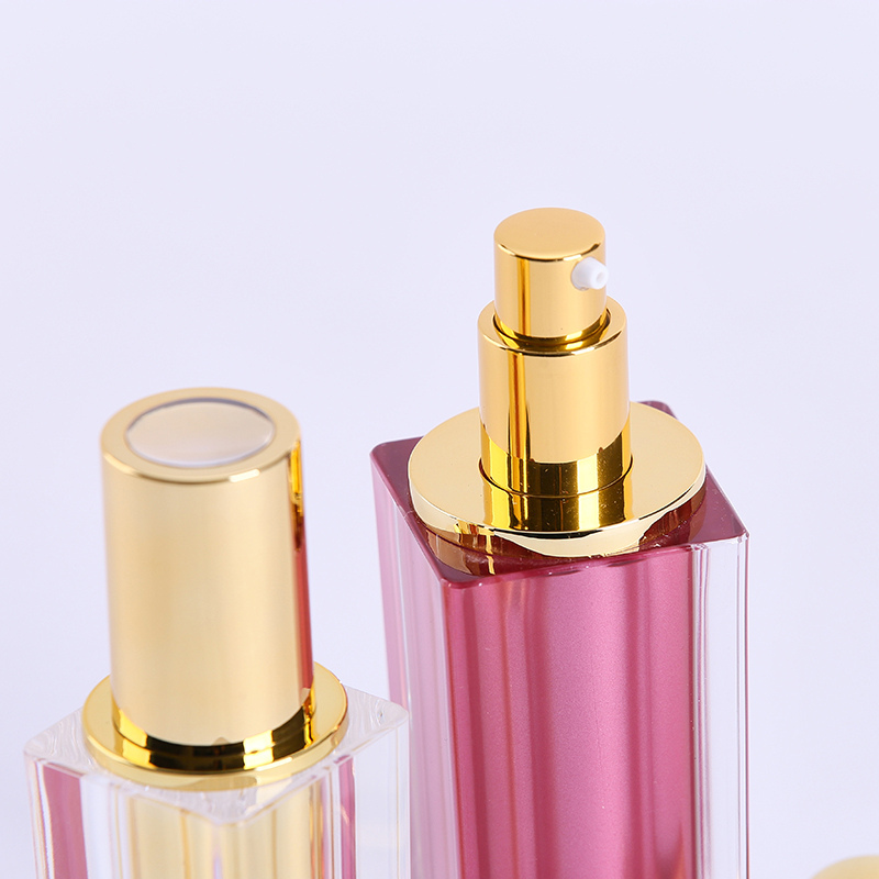 China lotion Bottle Manufacturers