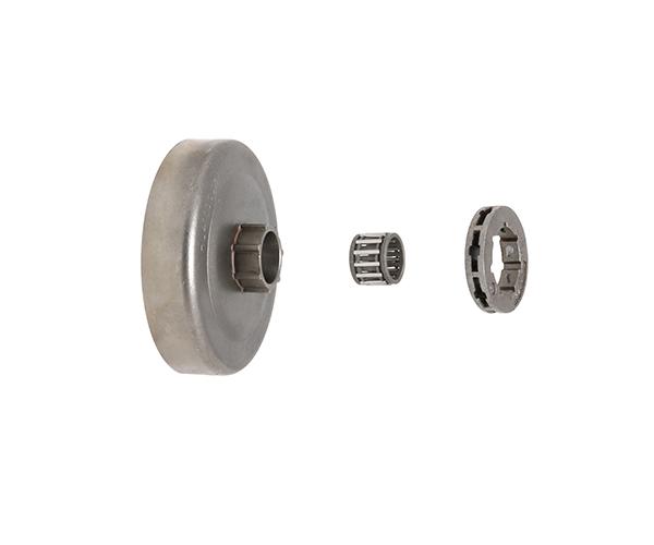 sprocket wheel dimensions,Chainsaw Accessories,Sprocket