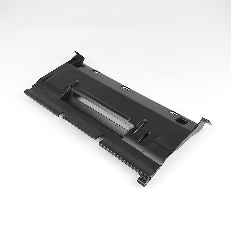 High precision cheap custom rapid 3D prototype printing