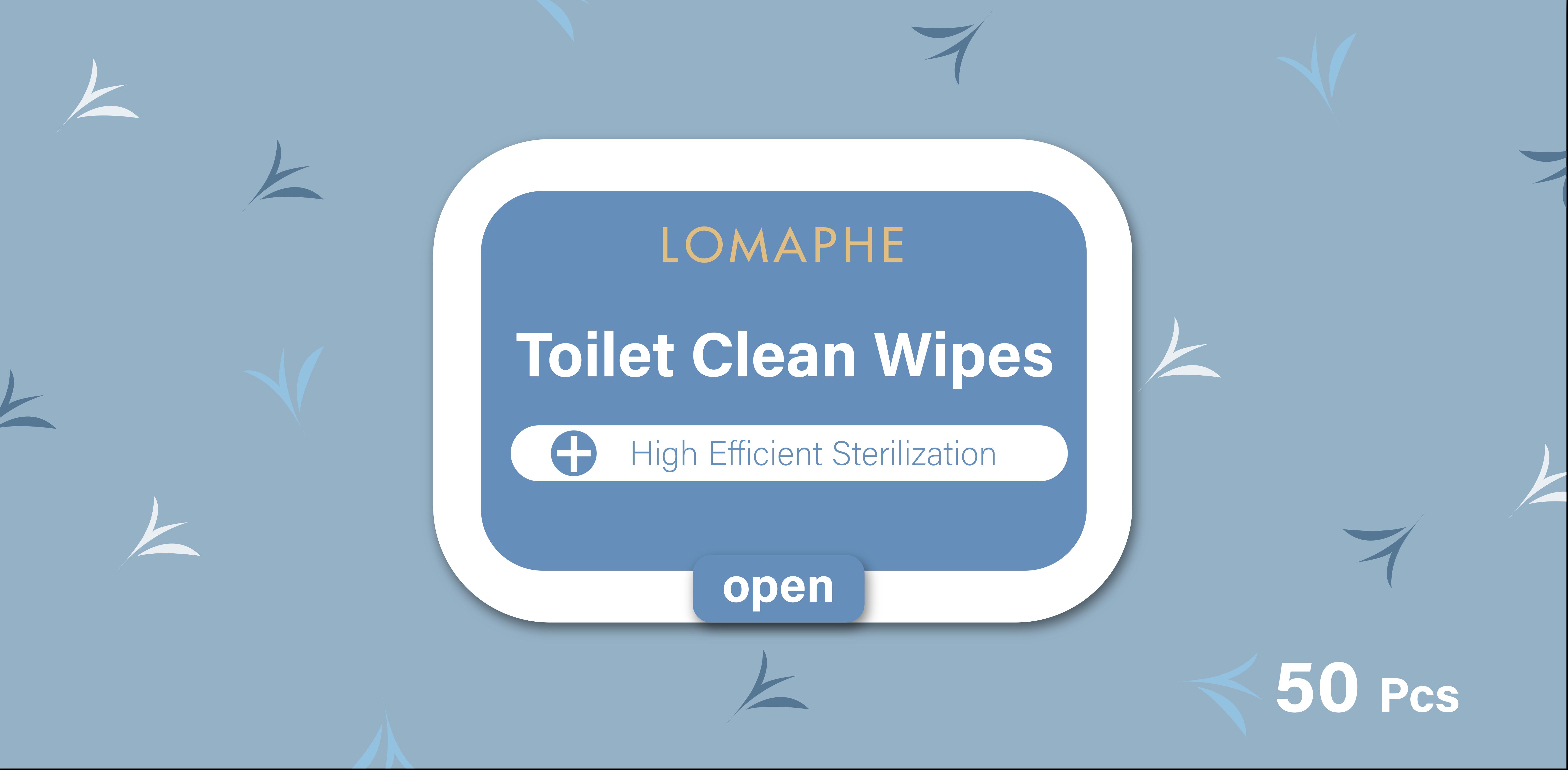 long toilet paper wipes,long toilet paper wipes manufacturers