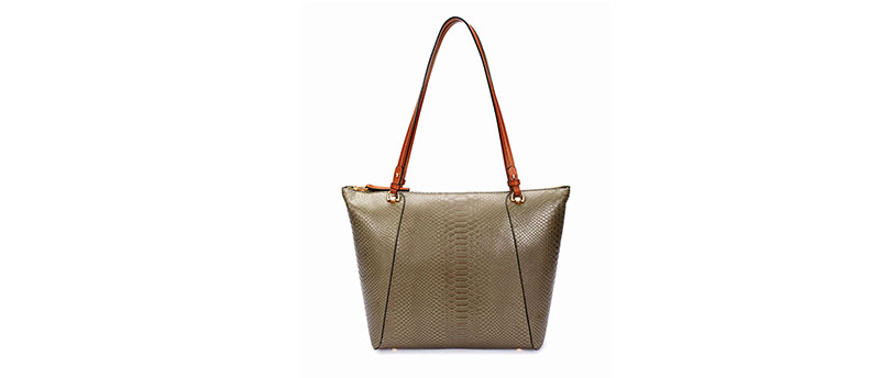 women leather bag,women leather bag Manufacturers