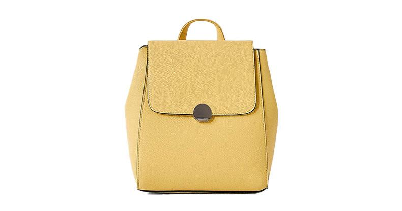 small shoulder bag,small shoulder bag factory