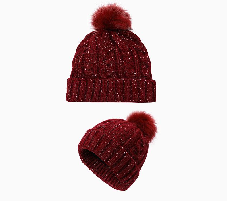 winter hats for kids,winter hats for kids factory