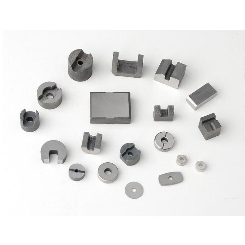 Alice permanent magnets,Alice permanent magnets suppliers