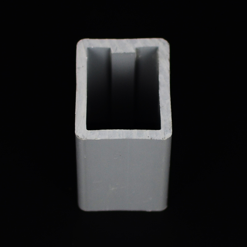 High quality plastic injection housing for household electronics products