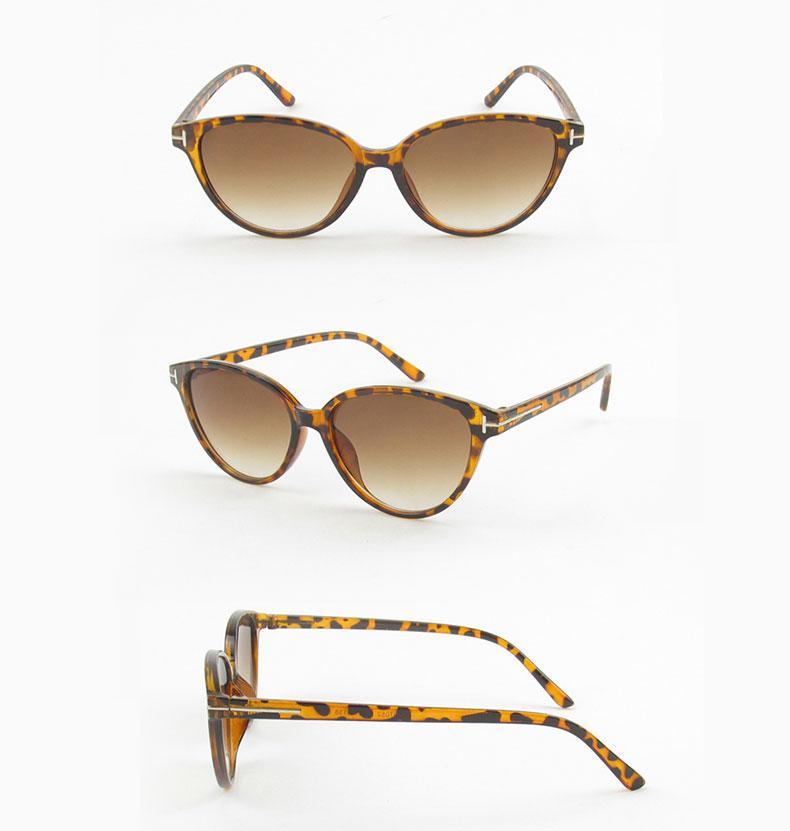 sunglasses near me manufacturer