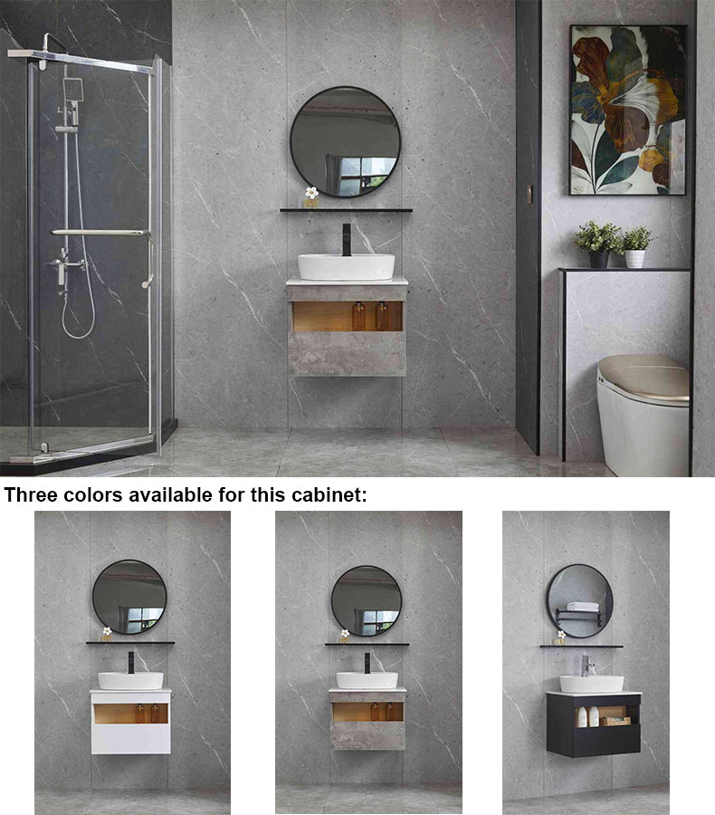 Best plywood for bathroom cabinets