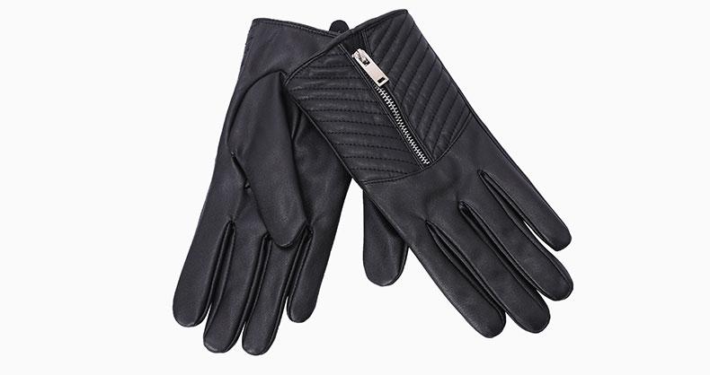 gloves for women,gloves for women manufacturers