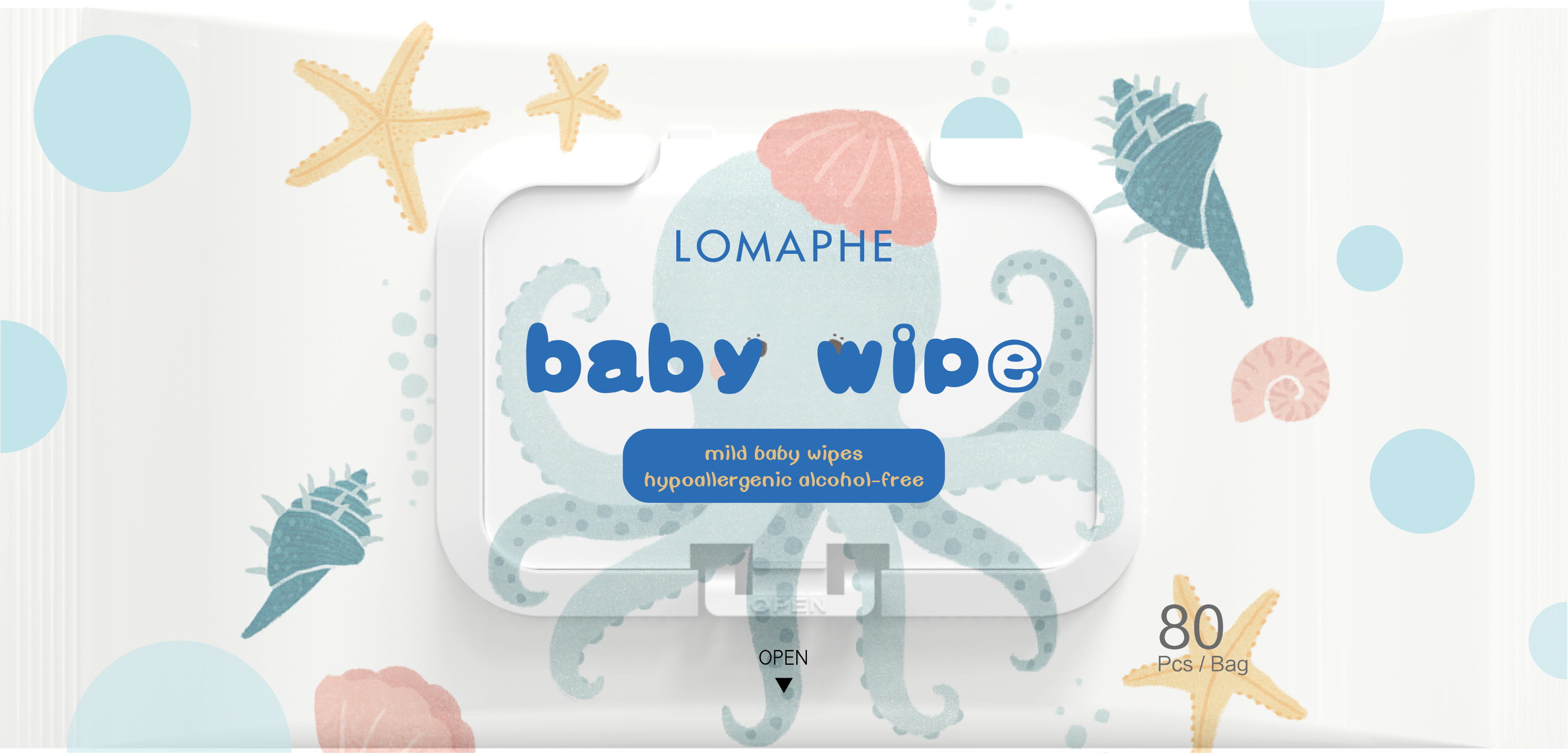 Better baby wipes,Better baby wipes manufacturers