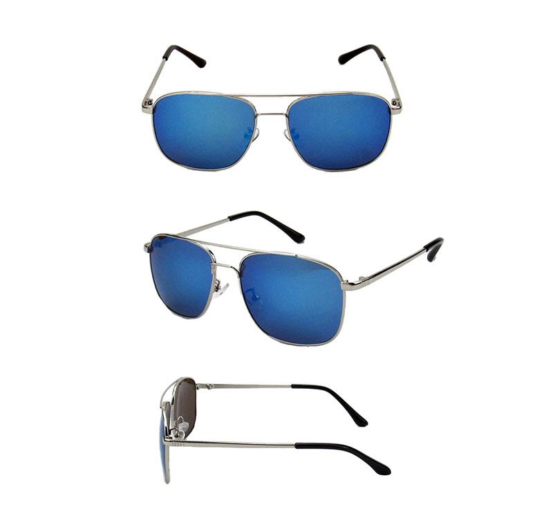 sunglasses for men 2021