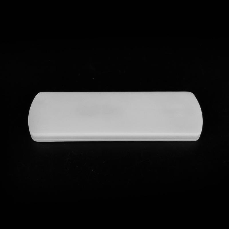 Tustom SLA fdm sls 3D printing plastic metal rapid prototype