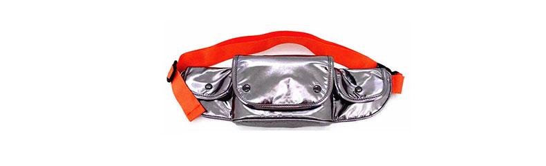 online distributor of shoulder bag