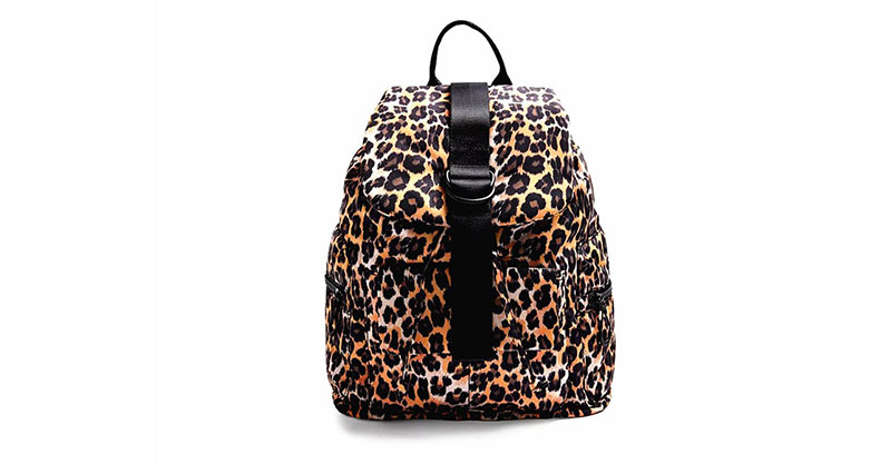 backpack bags,backpack bags manufacturer