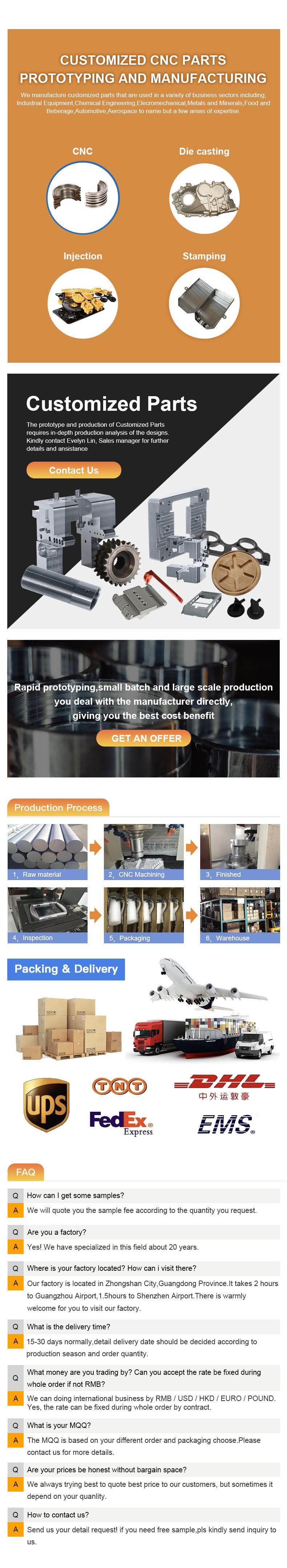 CNC MACHINING PARTS,PRECISION CNC MACHINING PARTS,CNC ALUMINUM PARTS,Machined Products,CNC Machined Products,BoYang Hardware Products,cnc milling machine spare parts