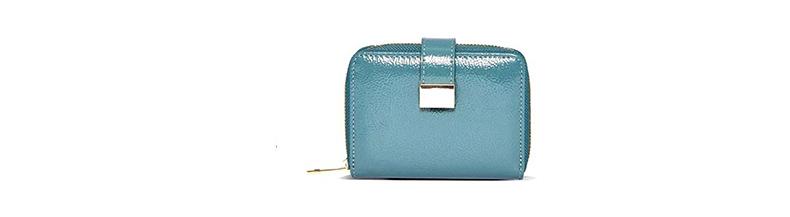 green belt bag for women Factory