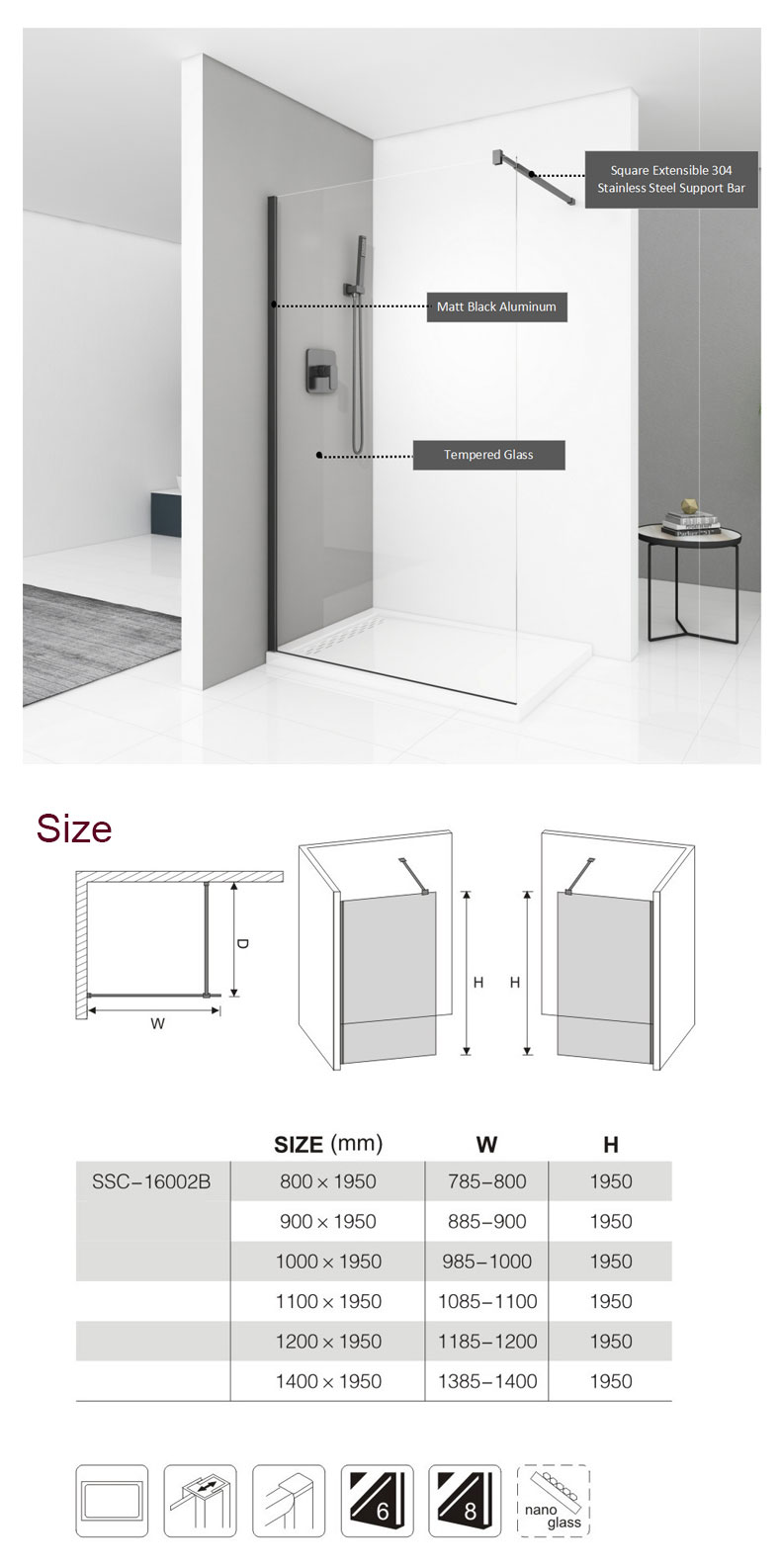 walk in tub with shower enclosure