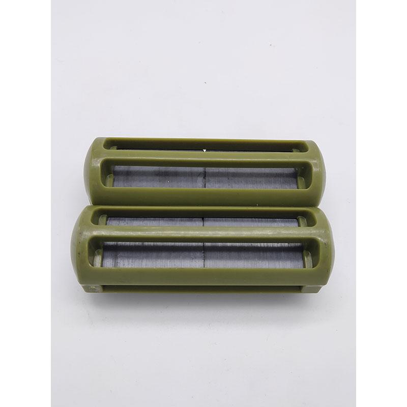 Bovine Stomach Magnet Ferrite Magnet