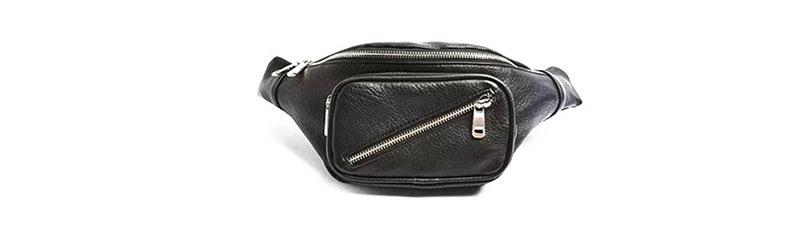 women shoulder bag Suppliers,women shoulder bag