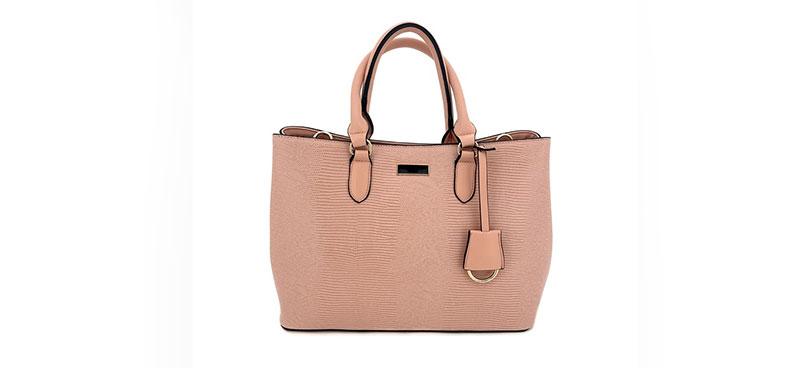 birkin bag for women