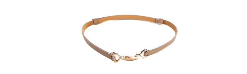 belts for women Manufacturer